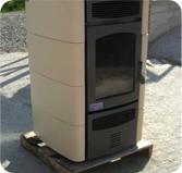 Vendita stufe a pellet roma risparmia fino al 75 con il riscaldamento a pellet - Termostufe a legna usate ...