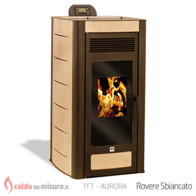 Stufe a pellet roma termostufe caldaie biomassa - Termostufa a legna thermorossi ...
