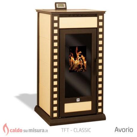 TFT-classic-avorio-termostufa-pellet
