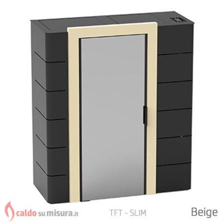 TFT-slim-beige-termostufa-pellet
