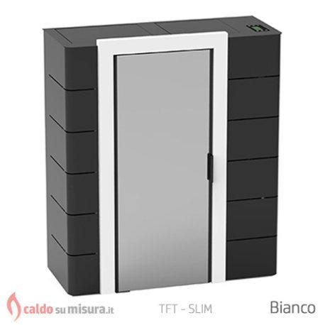 TFT-slim-bianco-termostufa-pellet