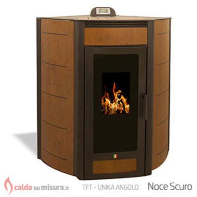 Stufe a pellet roma termostufe caldaie biomassa for Detrazione stufa a pellet 2017