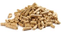 combustibile pellet tft premium caldaia
