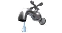 tft premium acqua calda continua