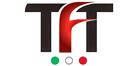 tft stufe logo
