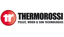 thermorossi stufe a pellet