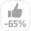 icona incentivi rottamazione stufe rimborso