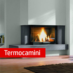 termocamini