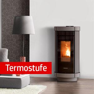 termostufe